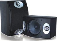 Loa karaoke Nanomax S-825