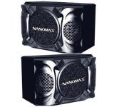 Loa karaoke Nanomax S925