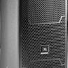 Loa hội trường JBL PRX 710