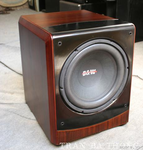 Những vấn đề nên biết khi sắm loa âm thanh chất lượng tốt