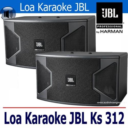 Loa-karaoke-JBL-chinh-hang-tu-My
