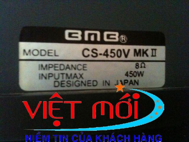 loa-karaoke-bmb-450v