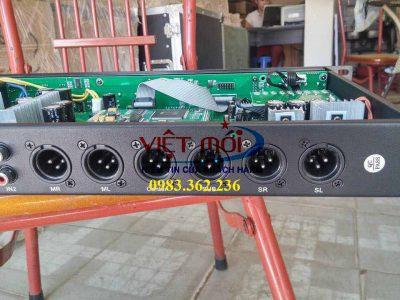 bàn mixer karaoke pdcj x5 -1
