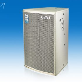 Loa full đơn CF CA-8