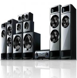 cách làm nâng cao chất lượng thanh âm