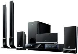 Lựa chọn loa phù hợp cho hệ thống thanh âm gia đình hoàn hảo nhất.