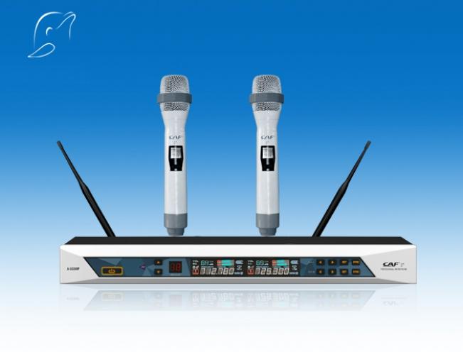 Cách lựa chọn được một chiếc micro không dây chất lượng|Việt Mới Audio
