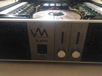 cục đẩy công suất mới VM K6004