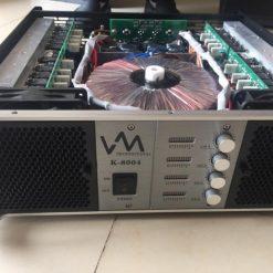 cục đẩy VM K8004