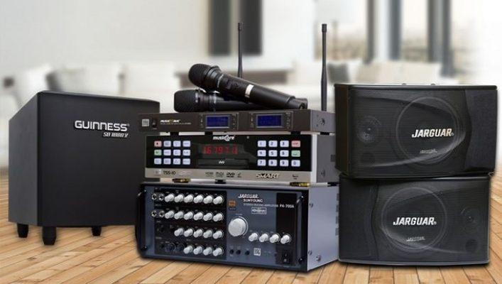 amply-karaoke-hay-nhat-hien-nay-viet-moi-audio