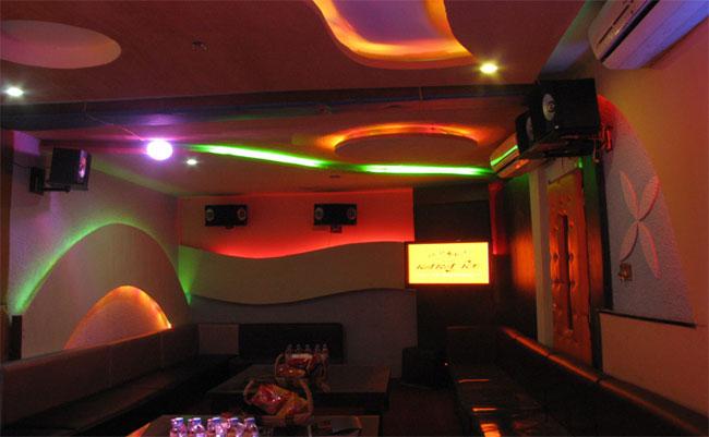 Tiêu chí chọn loa cho dàn karaoke