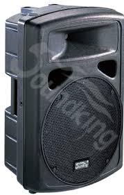 Đánh giá tổng quan sản phẩm loa thùng soundking SK10