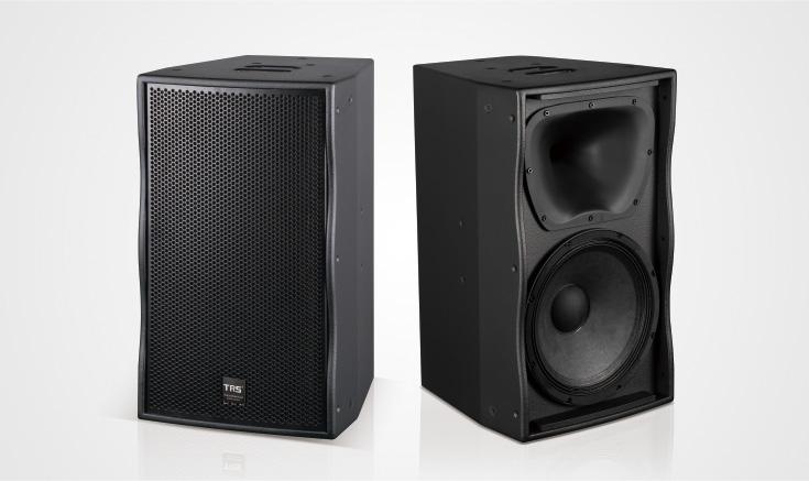 Cục đẩy công suất EV GHS 7200, giá main tốt nhất tại Việt Mới Audio