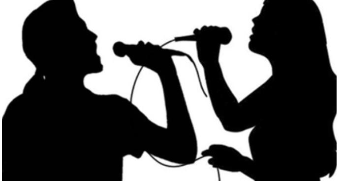 """Nỗi ám ảnh karaoke của các """"ca sĩ tự phát"""" trong những ngày tết"""