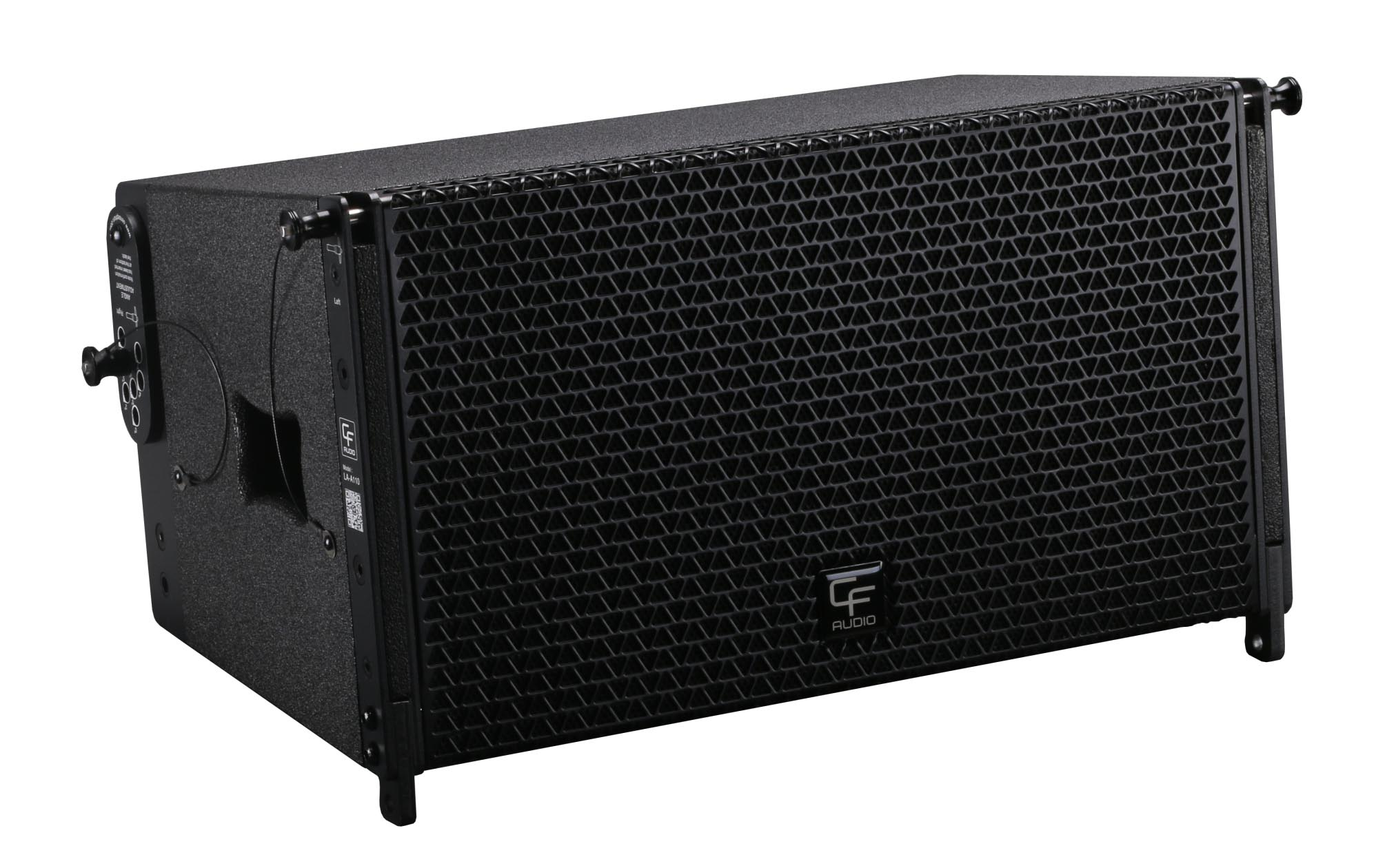 Loa karaoke DX – PRO LV Series