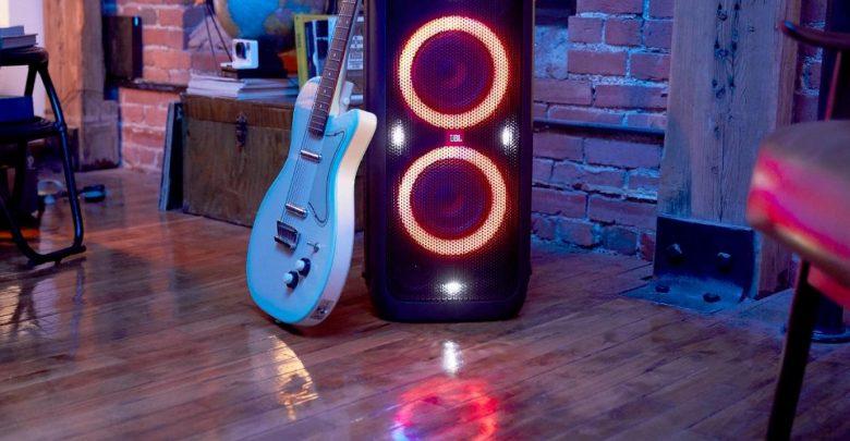 Có nên sử dụng các loại loa bãi giá rẻ cho hệ thống âm thanh hay không?