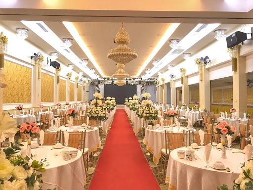 Điểm đặc biệt của dàn âm thanh phục vụ đám cưới tại Việt Mới Audio