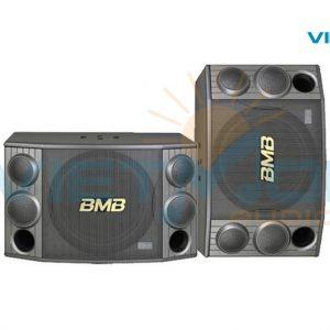 Loa karaoke BMB CSX 1000SE hàng bãi