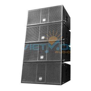 Loa array RCF H112