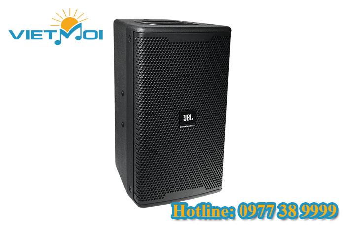 Loa JBL KP-6010
