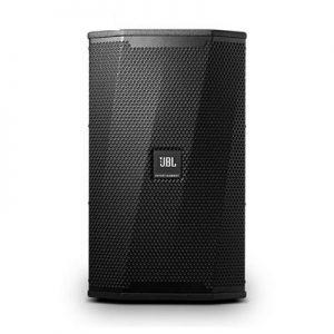 Loa karaoke JBL KPS2- Âm thanh sống động cho gia đình bạn