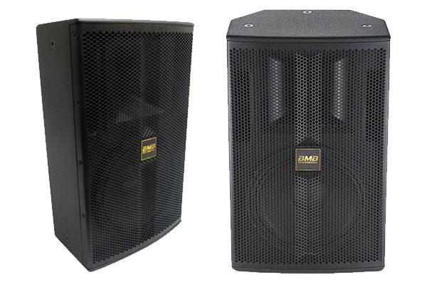 Loa karaoke BMB CSP6000