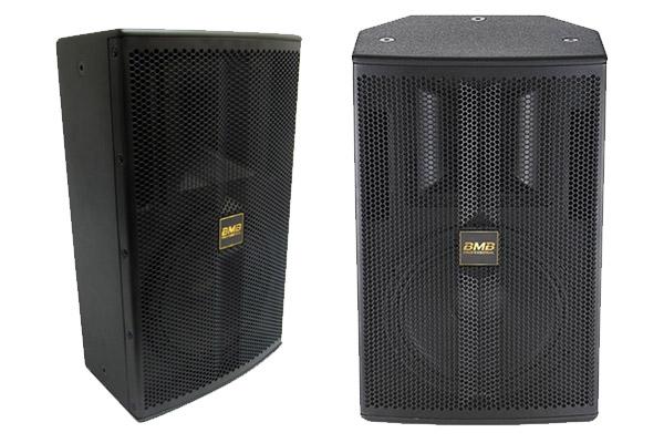 Loa karaoke BMB CSP-3000