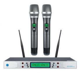 Micro karaoke BK F3000