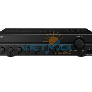 Amply Mixer TOA A2120