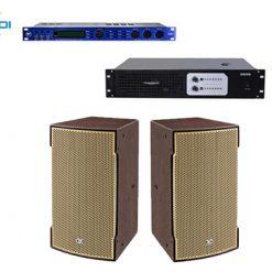 combo-karaoke-gia-dinh-vm-gd033