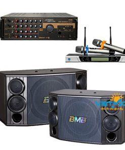 dan-karaoke-gia-dinh-vm-gd036
