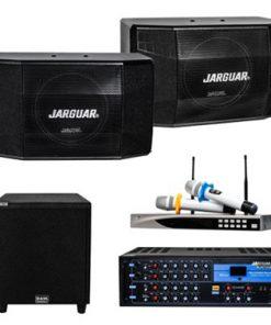 dan-karaoke-gia-dinh-vm-gd039