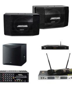 dan-karaoke-hay-vm-gd100