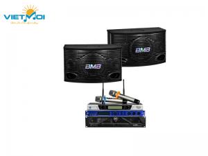 dan-karaoke-vm-gd020