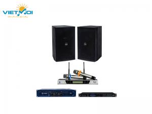 karaoke- VM-GD025
