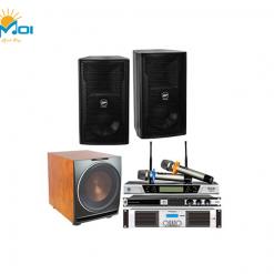 dan-karaoke-kinh-doanh-vm-gd031