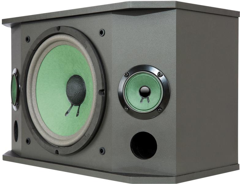Loa paramax -K-850