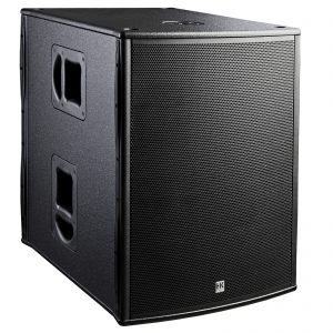 Loa hội trường sub HK Audio PL 118A