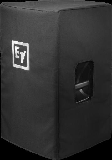 Loa EKX-12P được chế tạo cẩn thẩn, tỉ mỉ và công nghệ cao