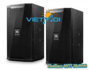 Những lý do nên mua thiết bị âm thanh chính hãng tại Việt Mới Audio