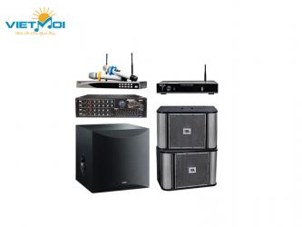 5 điều cần xác định khi chọn mua thiết bị âm thanh gia đình