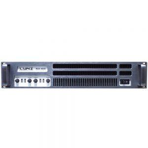 Cục đẩy công suất LYNZ RSX 6850