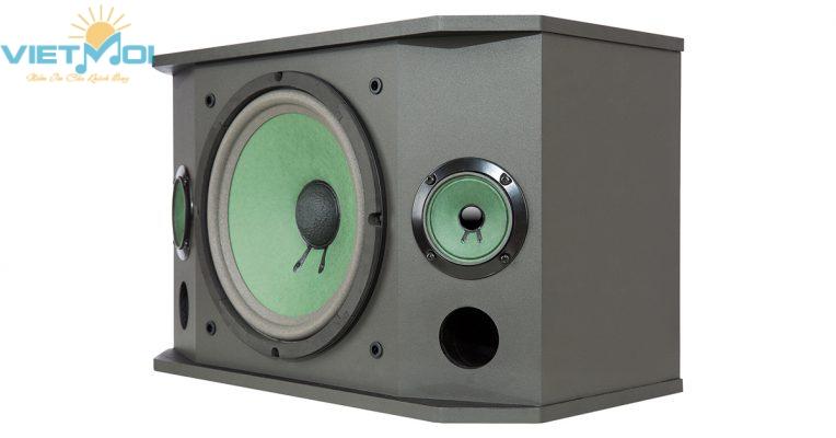 loa-paramax-k1000-lac-viet-audio-2-min