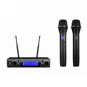 Micro không dây JBL VM 300