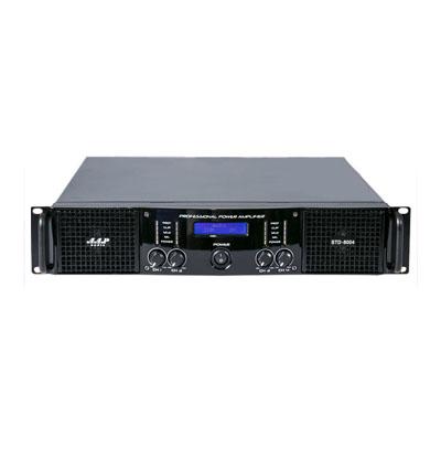 Cục Đẩy Công Suất AAP AAP STD8004