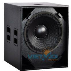Loa sub AAP ASW118 hàng chính hãng giá tốt nhất thị trường
