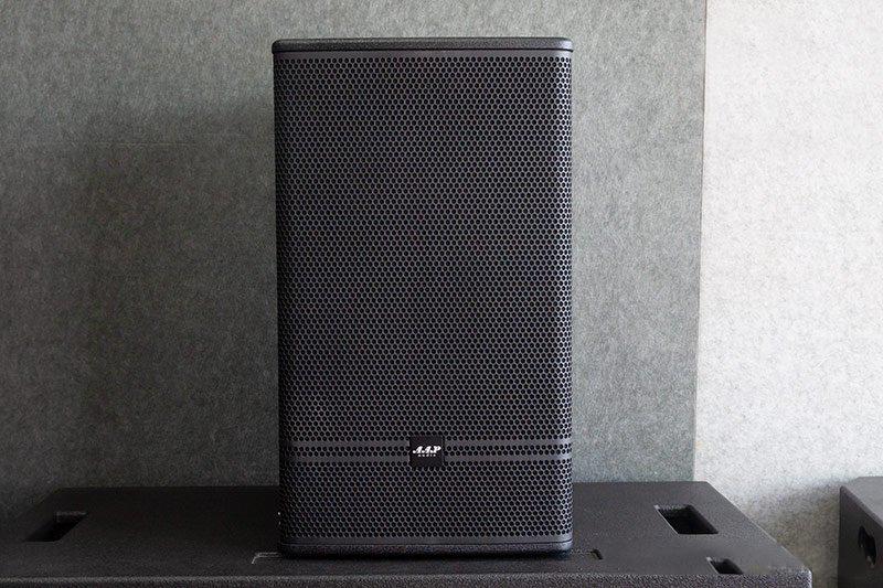 Loa AAP audio AKP-13