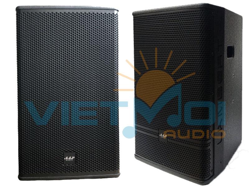 Loa AAP audio AKP10