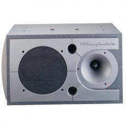 Loa Wharfedale 3190 giá rẻ tại Việt Mới Audio