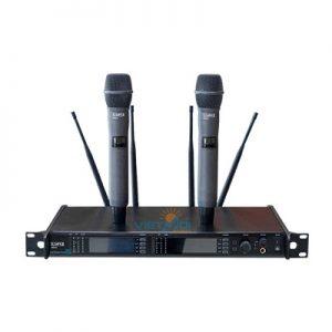 [Không dây] MICRO LYNZ S9000